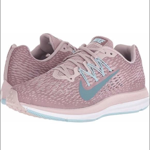 Nike Shoes   Nike Zoom Winflo 5 Running